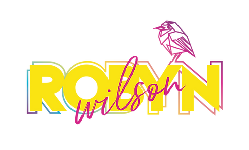 Full Logo-04.png