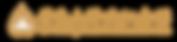 佛光山logo-01_edited.png