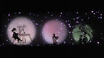 08__ 2019滬台歡樂慶元宵_《花木蘭》多媒體皮影戲.JPG