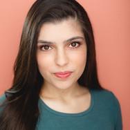 Cristina Duchesne-Rivera