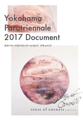 paratriennale.png