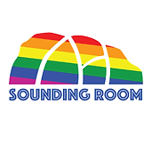 sounding room.png