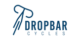 Dropbar-Logo-Navy.png