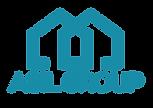 logo asil .png