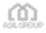 logo asil grijs_edited.png