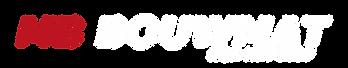 Logo MB bouwmat-02.png