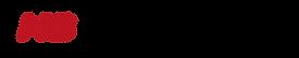 Logo MB bouwmat_Tekengebied 1.png