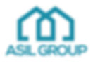 Asil group logo_Tekengebied 1.png