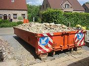 containerverhuur-1.jpg