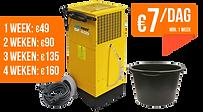 bouwdroger-DF400-ok.png