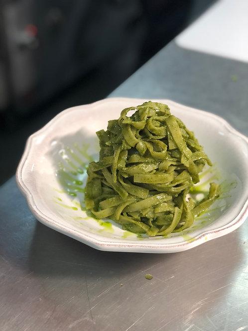Pesto Genovese / Basil Pesto