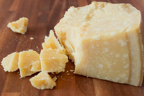 Parmigiano Reggiano - 24 months