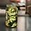 Thumbnail: Zucchine Marinate/ Marinated Zucchini 400g