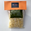 Thumbnail: Pesto Genovese / Basil Pesto