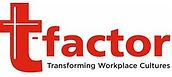 t-factor logo Best.JPG
