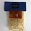 Thumbnail: Sugo Di Pomodori Secchi / Sun-dried Tomato Sauce