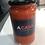 Thumbnail: Sugo di Pomodoro / Tomato Sauce,  500g