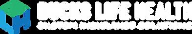 BLH-logo.png
