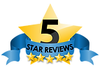 kisspng-review-5-star-yelp-service-custo