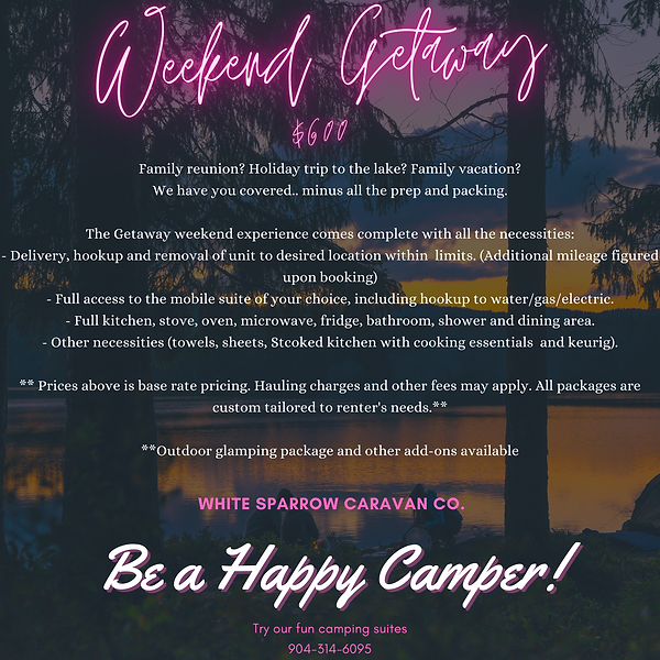 Black and White Camping Instagram Post.png