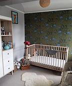 Bedroom   Jarega Interior Designs   Interior Design in Cheshire incl. Sale, Hale, Winslow, Manchester, Glossp, Cheadie, Stockport