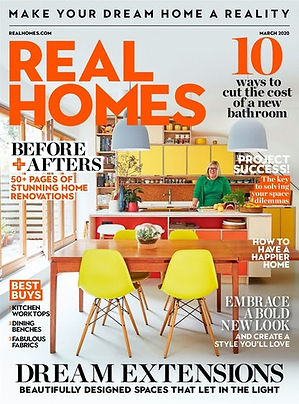 real-homes-magazine-2-march-2020-cover.j
