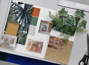 Services | Jarega Interior Designs | Interior Design in Cheshire incl. Sale, Hale, Winslow, Manchester, Glossp, Cheadie, Stockport
