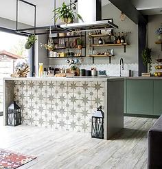 Kitchen | Jarega Interior Designs | Interior Design in Cheshire incl. Sale, Hale, Winslow, Manchester, Glossp, Cheadie, Stockport