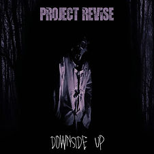 New single by UK Pop Punk band Project Revise
