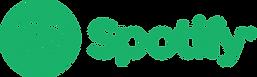 Spotify_Logo_CMYK_Green (1).png