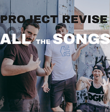 The best of pop punk songs by Project Revise