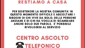 PARROCCHIA S. PAOLO DI RAVONE