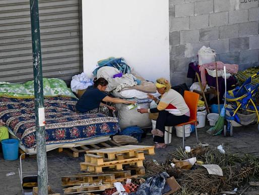 Rapporto Caritas italiana 2019 su povertà ed esclusione sociale in Italia