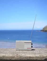 In vacanza con RADIO ESTENSIONI