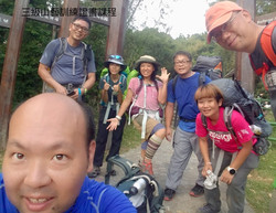 outing2