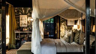 andBeyond Phinda Vlei Lodge