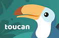 toucan-small-promo.png