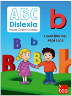 Dislexia ABC