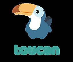 toucan-logotype-vertical.png