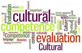 Developing Educators' Cultural Competence through Project Eñye