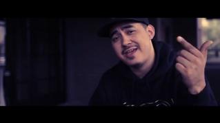 [Video] Tok Sik - YDGTS