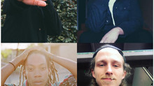 Verse-atility - 4 Dope Rapper/Singers