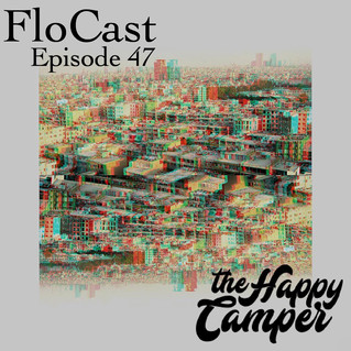 FloCast w/ Happy Camper