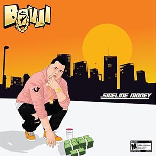 [New Album] Bouji - Sideline Money