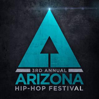 [Show Review] The Arizona Hip Hop Fest
