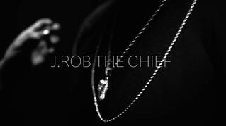 [Video] J.Rob the Chief - Stream