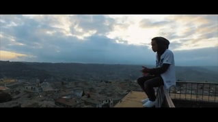 [Video] Tullis - Heartbroke