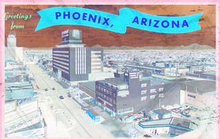 Can We All Agree Phoenix Now Has a Hip Hop Scene?