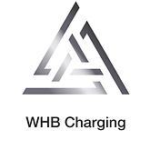 Logo_WHB_Charging_farbig.png