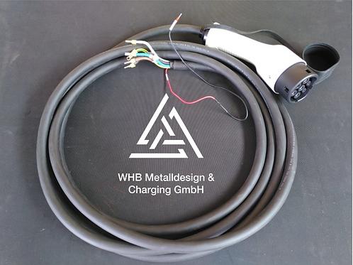 Charging -Kabel